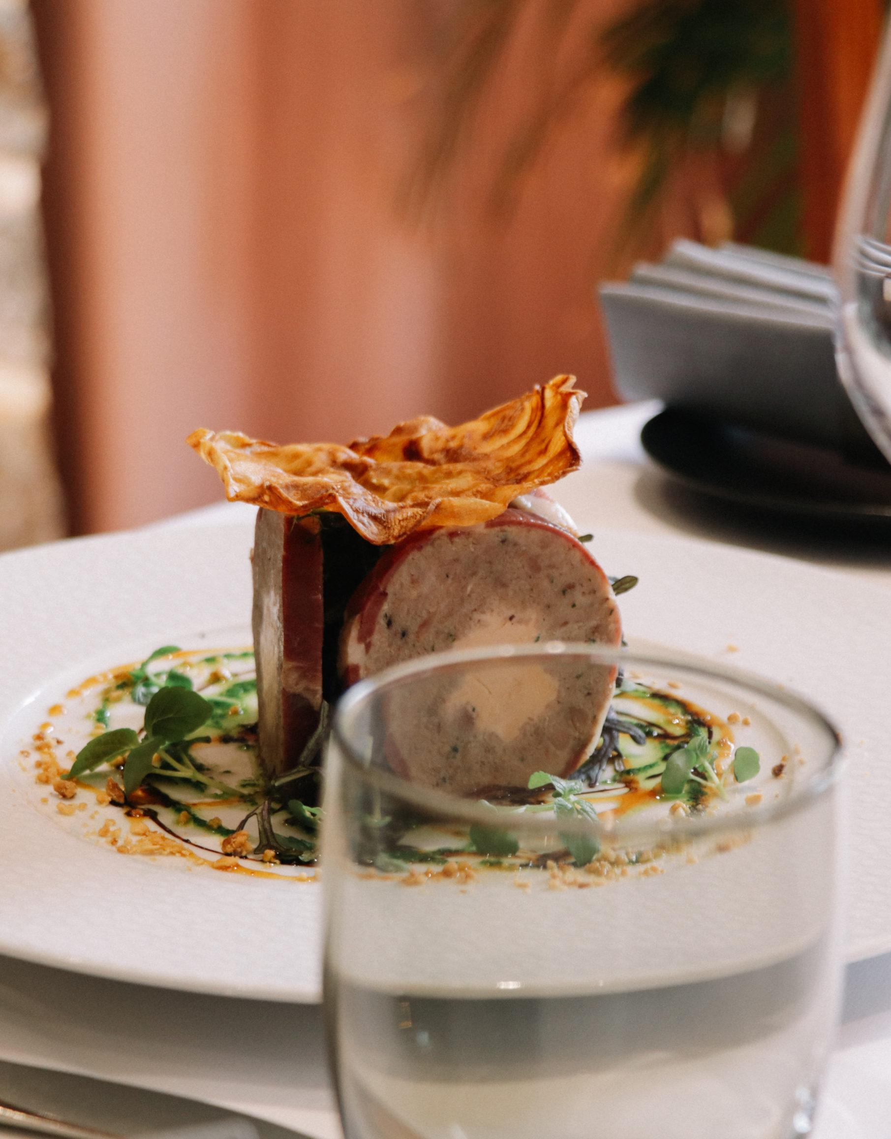 2017_Restaurant_le_Moulin_de_Jean_Estelle_Hertault_CDT50-14